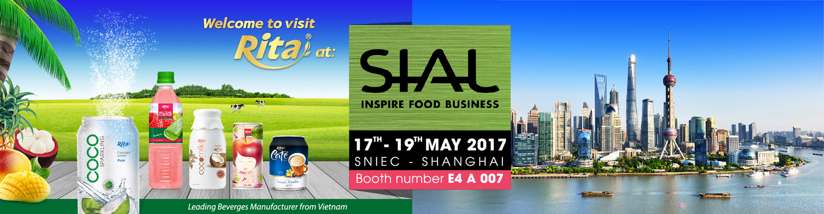 SIAL_2017_01