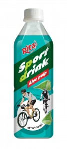 sport-drink-with-aloe-pulp-500